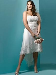 vestidos-gordinhas-4